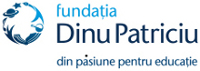 10-Fundatia_Dinu_Patriciu