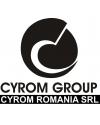 140-Cyrom_Group