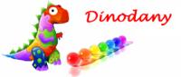 150-Dinodany