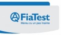 250-FIATEST