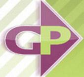 270-General_Promo