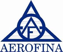 30-Aerofina