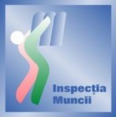 370-Inspectia_Muncii