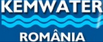 420-Kemwater_Romania