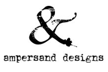 50-Ampersand_Designs