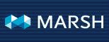 540-Marsh
