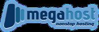 560-Megahost