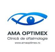 580-Ama_Optimex