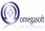 600-OmegaSoft