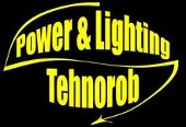 660-Power_Lighting_ Tehnorob