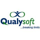 680-Qualysoft