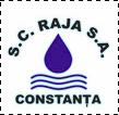 690-Raja_Constanta
