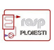 700-Rasp_Ploiesti