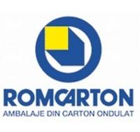 740-Romcarton