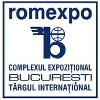 750-Romexpo