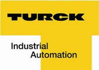 890-Turck