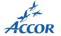 898-Accor_Hotel