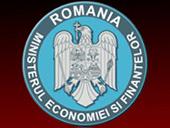 902-Ministerul_Economiei