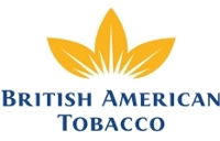 909-British_American_Tobacco