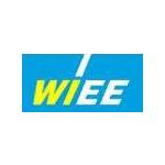 956-Wiee