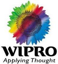 960-Wipro