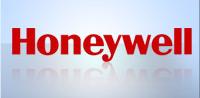 963-Honeywell