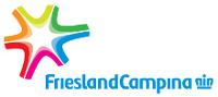 965-Friesland_Campina