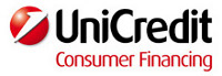 969-Unicredit