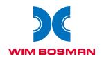 975-Wim_Bosman