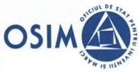 978-OSIM