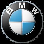 979-bmw