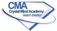 Crystal Mind Academy